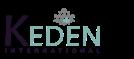 Keden International